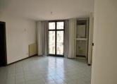 Appartamento in affitto a Ospedaletto Euganeo, 3 locali, zona Località: Ospedaletto Euganeo - Centro, prezzo € 430 | Cambio Casa.it