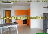 Appartamento in affitto a Pavia, 2 locali, zona Zona: Policlinico - P.te di Pietra, prezzo € 650 | CambioCasa.it
