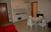 Appartamento in affitto a Vigonza, 2 locali, zona Zona: Peraga, prezzo € 480 | Cambio Casa.it