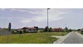 Terreno Edificabile Residenziale in vendita a Campolongo Maggiore, 9999 locali, prezzo € 85.000 | Cambio Casa.it
