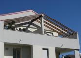 Appartamento in vendita a Saonara, 3 locali, zona Zona: Villatora, prezzo € 178.000 | Cambio Casa.it