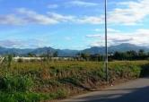 Terreno Edificabile Residenziale in vendita a Milazzo, 9999 locali, zona Località: Milazzo, prezzo € 200.000 | CambioCasa.it