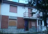 Villa in vendita a Pontestura, 4 locali, zona Zona: Quarti, prezzo € 60.000 | Cambio Casa.it