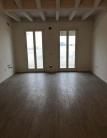 Appartamento in vendita a Pianiga, 3 locali, zona Zona: Mellaredo, prezzo € 140.000 | Cambio Casa.it
