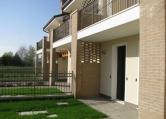 Villa in vendita a Selvazzano Dentro, 5 locali, zona Zona: San Domenico, prezzo € 365.000 | Cambio Casa.it