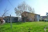 Terreno Edificabile Residenziale in vendita a Montegridolfo, 9999 locali, zona Località: Montegridolfo, prezzo € 280.000 | Cambio Casa.it