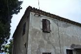 Rustico / Casale in vendita a Montelabbate, 1 locali, zona Località: Montelabbate, prezzo € 380.000 | Cambio Casa.it