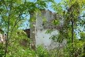 Rustico / Casale in vendita a Tavoleto, 7 locali, zona Località: Tavoleto, prezzo € 130.000 | Cambio Casa.it