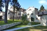 Villa in vendita a Mombaroccio, 6 locali, zona Zona: Villagrande, prezzo € 295.000 | Cambio Casa.it