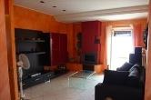 Appartamento in vendita a Saludecio, 5 locali, zona Località: Saludecio - Centro, prezzo € 120.000   Cambio Casa.it