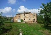 Rustico / Casale in vendita a Saludecio, 9999 locali, zona Località: Saludecio, prezzo € 390.000 | Cambio Casa.it