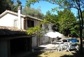 Rustico / Casale in vendita a Pesaro, 8 locali, prezzo € 1.200.000   Cambio Casa.it
