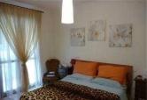 Appartamento in vendita a Montelabbate, 4 locali, zona Località: Montelabbate, prezzo € 175.000   Cambio Casa.it