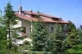 Villa in vendita a Mombaroccio, 7 locali, zona Località: Mombaroccio, prezzo € 260.000 | Cambio Casa.it