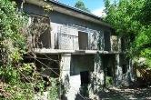 Albergo in vendita a Urbino, 1 locali, zona Zona: Gadana, prezzo € 200.000   Cambio Casa.it