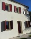 Rustico / Casale in vendita a Este, 4 locali, zona Località: Este, prezzo € 320.000   Cambio Casa.it
