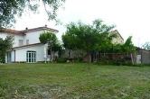 Villa in vendita a Mondaino, 1 locali, zona Località: Mondaino, Trattative riservate | Cambio Casa.it