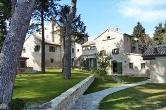 Appartamento in vendita a Mombaroccio, 4 locali, zona Zona: Villagrande, prezzo € 210.000   Cambio Casa.it