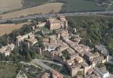 Terreno Edificabile Residenziale in vendita a Gradara, 9999 locali, zona Località: Gradara, Trattative riservate | Cambio Casa.it