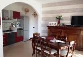 Appartamento in vendita a Gruaro, 3 locali, zona Zona: Giai, prezzo € 138.000 | Cambio Casa.it