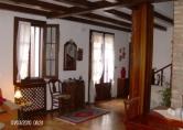 Villa in vendita a Concordia Sagittaria, 6 locali, zona Località: Concordia Sagittaria, Trattative riservate | Cambio Casa.it