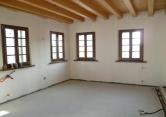 Appartamento in vendita a Cinto Caomaggiore, 3 locali, zona Località: Cinto Caomaggiore - Centro, prezzo € 105.000 | Cambio Casa.it
