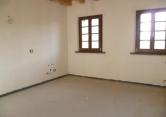 Appartamento in vendita a Cinto Caomaggiore, 4 locali, zona Località: Cinto Caomaggiore - Centro, prezzo € 130.000 | Cambio Casa.it