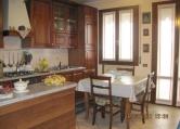 Appartamento in vendita a Curtarolo, 3 locali, zona Località: Curtarolo - Centro, prezzo € 105.000   Cambio Casa.it