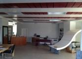 Negozio / Locale in affitto a Vigonza, 9999 locali, zona Località: Vigonza - Centro, Trattative riservate | Cambio Casa.it