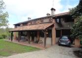 Rustico / Casale in vendita a Teolo, 5 locali, zona Zona: Castelnuovo, prezzo € 390.000 | Cambio Casa.it