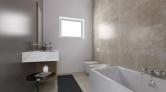 Appartamento in vendita a Pianiga, 5 locali, zona Zona: Mellaredo, prezzo € 168.000 | Cambio Casa.it