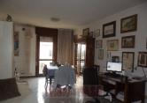 Appartamento in vendita a Sant'Elena, 2 locali, zona Località: Sant'Elena - Centro, prezzo € 115.000 | Cambio Casa.it