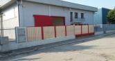 Capannone in affitto a Due Carrare, 9999 locali, zona Località: Due Carrare, prezzo € 2.500 | CambioCasa.it