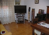 Appartamento in vendita a Vigodarzere, 4 locali, zona Località: Vigodarzere, prezzo € 150.000 | CambioCasa.it