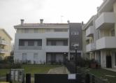 Attico / Mansarda in vendita a Limena, 4 locali, zona Località: Limena, prezzo € 212.000   Cambio Casa.it
