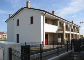 Villa in vendita a Costabissara, 4 locali, zona Località: Costabissara - Centro, prezzo € 278.000 | Cambio Casa.it