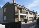 Villa in vendita a Costabissara, 4 locali, zona Località: Costabissara - Centro, prezzo € 280.000 | Cambio Casa.it