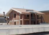 Villa in vendita a Portogruaro, 6 locali, zona Località: Portogruaro, Trattative riservate | Cambio Casa.it