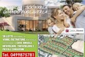 Terreno Edificabile Residenziale in vendita a Legnaro, 9999 locali, zona Località: Legnaro - Centro, Trattative riservate | CambioCasa.it