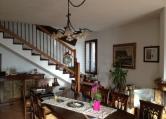 Villa Bifamiliare in vendita a Pramaggiore, 4 locali, zona Località: Pramaggiore, prezzo € 230.000 | Cambio Casa.it