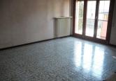 Appartamento in vendita a Vigodarzere, 4 locali, zona Località: Vigodarzere, prezzo € 122.000 | CambioCasa.it