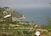 Villa in vendita a Ancona, 4 locali, zona Zona: Poggio di Ancona, Trattative riservate | Cambio Casa.it
