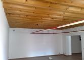 Ufficio / Studio in vendita a Este, 2 locali, prezzo € 118.000 | Cambio Casa.it