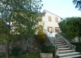 Villa in vendita a Colognola ai Colli, 6 locali, Trattative riservate | Cambio Casa.it