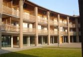 Negozio / Locale in vendita a Teolo, 9999 locali, zona Zona: Monteortone, Trattative riservate | Cambio Casa.it