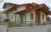 Villa a Schiera in vendita a Pravisdomini, 4 locali, zona Località: Pravisdomini, prezzo € 163.000 | Cambio Casa.it