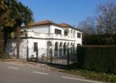 Villa in vendita a Dolo, 5 locali, zona Zona: Sambruson, prezzo € 650.000 | Cambio Casa.it
