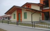 Appartamento in vendita a Pravisdomini, 3 locali, zona Località: Pravisdomini, prezzo € 155.000 | Cambio Casa.it