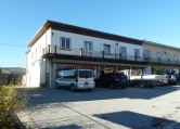 Capannone in vendita a Tregnago, 9999 locali, Trattative riservate | Cambio Casa.it