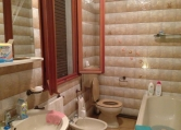 Villa Bifamiliare in vendita a Ceregnano, 3 locali, zona Località: Ceregnano, prezzo € 65.000 | CambioCasa.it